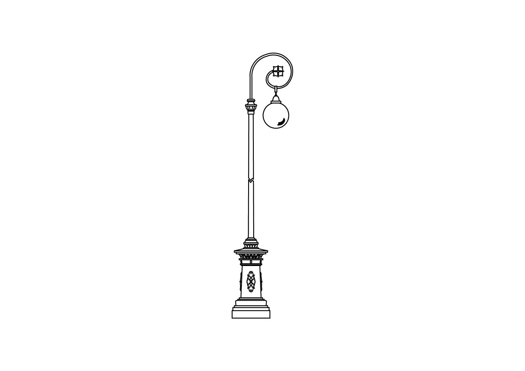 Fantastisch Schlüsselschalter Schaltplansymbol Galerie - Der ...